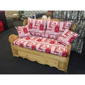 magasin de meubles en pin et sapin style montagne