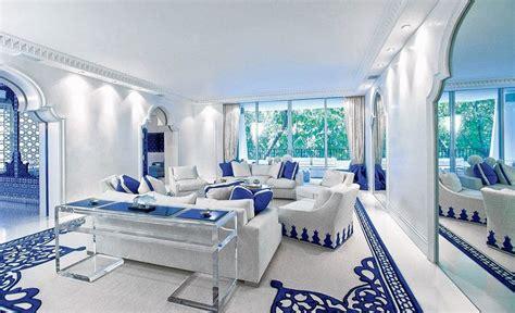 arredo arabo salotto marocchino 20 idee per arredare in stile esotico