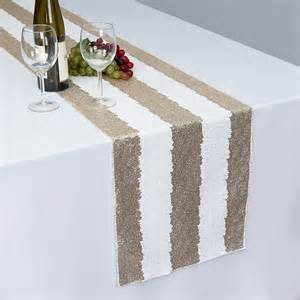 table runners for every occasion furniture and decors