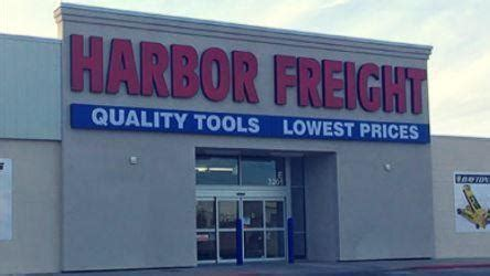 tpms reset tool harbor freight harbor freight tools to open store in hton daily press