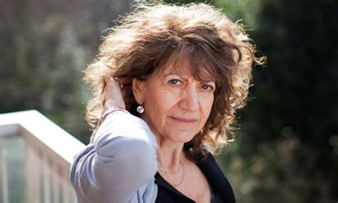 Weight Watchers Responds To Susie Orbach by The Saturday Susie Orbach From The Guardian
