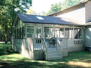 Four Season Sunroom Cost Ri Ma Sunrooms Best Price Patio Rooms Three Season Rooms