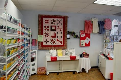 the sewing room fort collins the sewing circle in fort collins the sewing circle 2948 council tree dr ste 107 fort