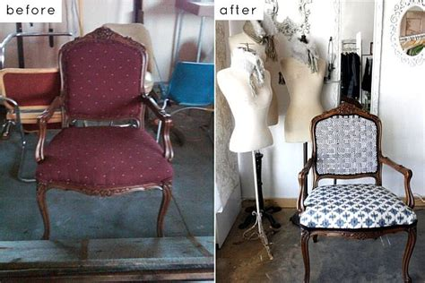 reupholster couch before and after 28 before after reupholstered chairs