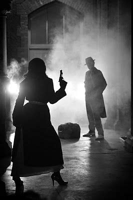 film fantasy noir shelton muller photographer film noir workshop crimes