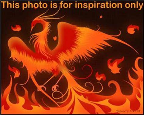 Piyama Hotpant Bird Color Import bird stage twirling tutu costume