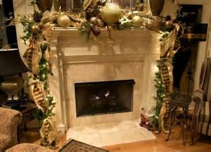 mantel decorations for 37 inspiring mantel decorations ideas ultimate