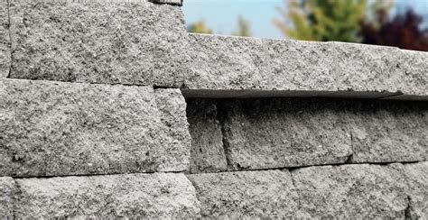 muri a secco per giardini muro a secco per giardino 174 by bk