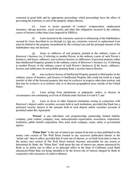 Patent License Agreement Template 28 Images Patent Agreement Templates 12 Free Word Pdf Patent Template Exle
