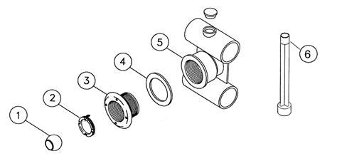 aquacal wiring diagram diagram elsavadorla