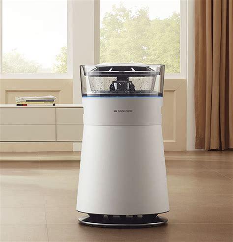 humidifying air purifiers home air purifier