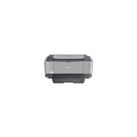 Printer A3 Canon Ix7000 jual harga canon pixma ix7000 printer a3