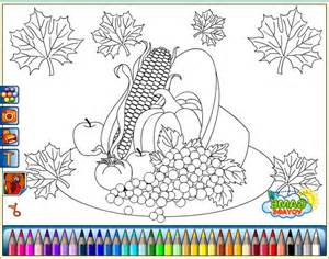 free printable disney princess coloring pages cooloring