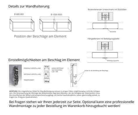 tinkerbell kinderzimmer 2078 lowboard konfigurator designer lowboard konfigurator
