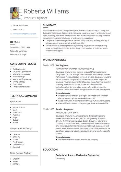 Vorlagen Für Bewerbungen Und Lebenslauf by Niedlich Freiwillige Beschreibung F 195 188 R Lebenslauf Bilder