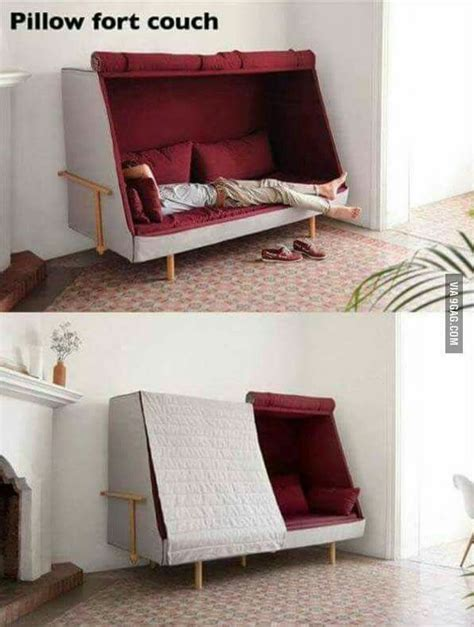 fort couch 1000 images about dream rooms on pinterest cool fish