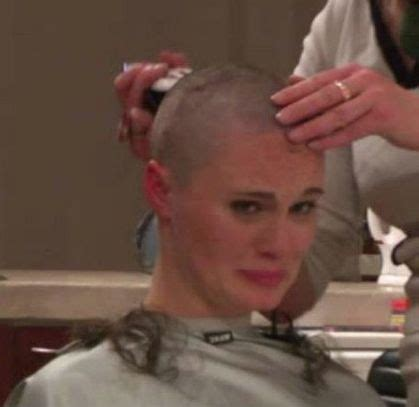 punishment buzz cut vedio 356 best images about girl hair shave on pinterest shave