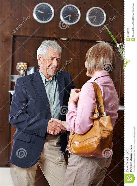 Senior Meet Free Search Senior Meet Images