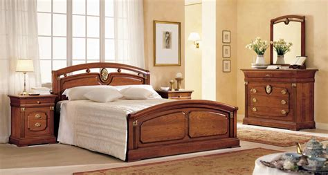 bed designs latest double bed numerous outstanding designs home design