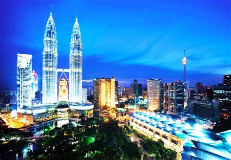 Nice Travel Desktop Backgrounds: Malaysia HD #941639  .Ssoflx