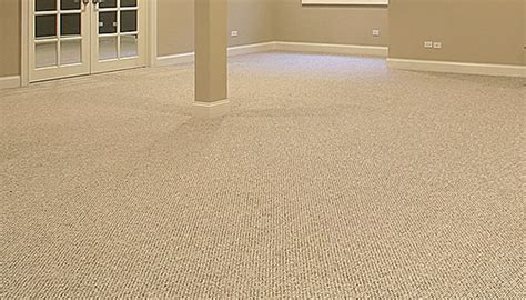 cheap carpet soorya carpets carpet stores carpet installation cost