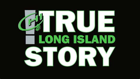 island story a true story of a never ending summer books chi true island story theme song