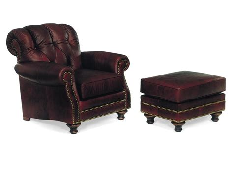 leathercraft santa fe leather chair 1012 st lucia chair leathercraft furniture