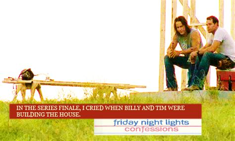 Friday Lights Sparknotes by Friday Lights Sparknotes Friday Lights Confessions