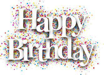 imagenes de happy birthday late happy birthday happy birthday happy belated birthday