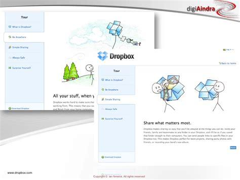 dropbox links young dropbox com young images usseek com