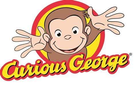 curious george welcome to theatreworks usa