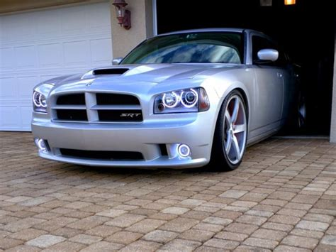 charger upgrades 2006 dodge charger srt8 tons of upgrades