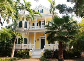 key west style home plans 9 key west style homes
