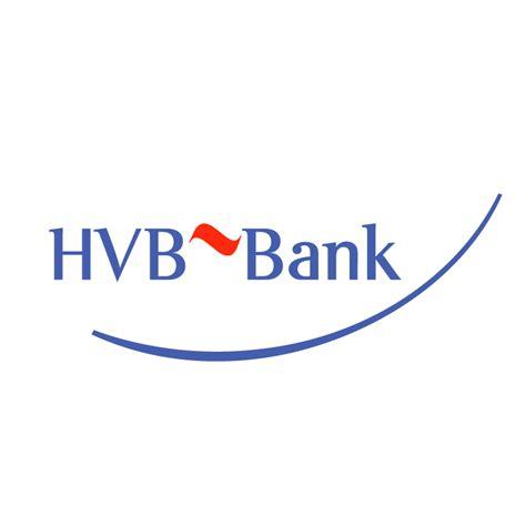 Hvb Bank Free Vector 4vector