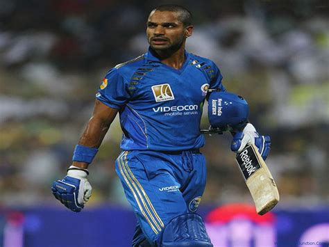 search results for shikhar dhawan search results for icc worldcup picture calendar 2015