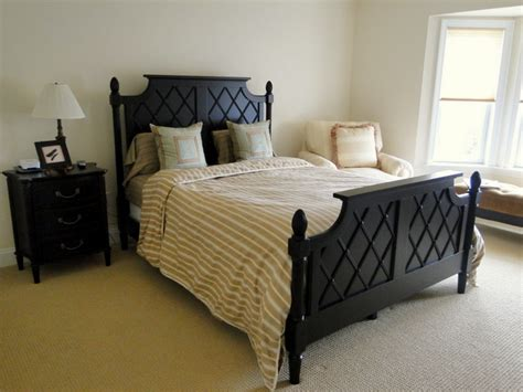 deep clean bedroom does your bedroom need a deep cleaning cindy capalbo