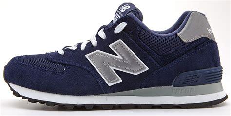 New Balance 574 Milenium Kuning acquistare gt new balance sneakers style 61