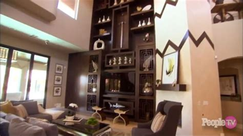 drew scott house tour property brothers drew and jonathan scott s real home