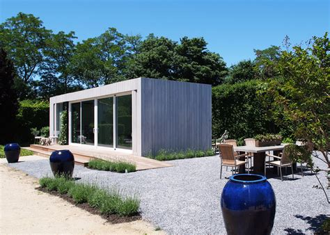 micro home casa cubica shipping container transformed to a micro