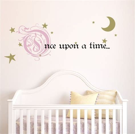 Best Wall Decals For Nursery 20 Best Images About Nursery Ideas On Pinterest Boy
