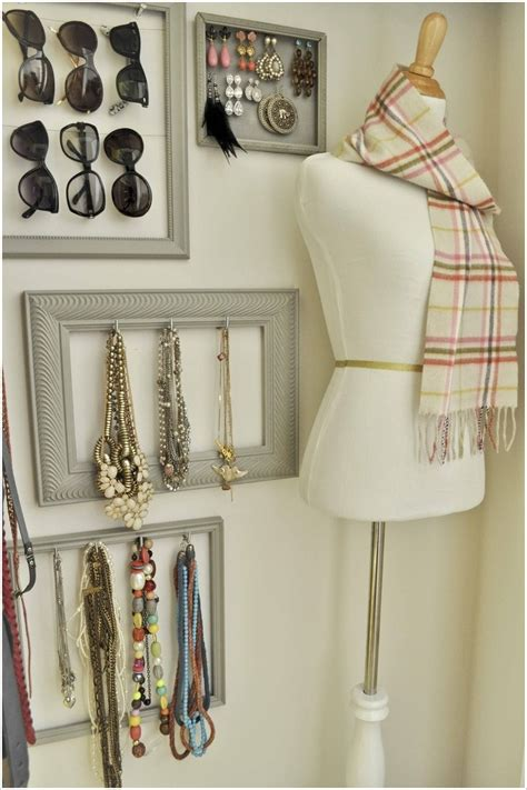 bedroom closet organization ideas 15 top bedroom closet organization hacks and ideas