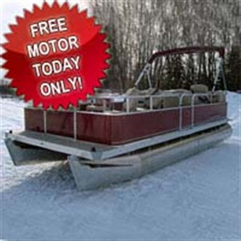 pontoon boats quincy michigan lapstrake boat building