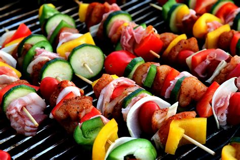 alimenti contengono la vitamina d quali sono alimenti contengono la vitamina d la lista completa