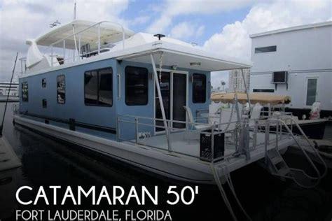 2003 catamaran cruisers lil hobo catamaran cruisers new and used boats for sale