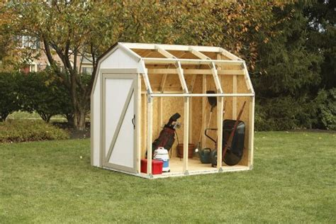 Build A R For Shed by 10 Of The Best Cheap Wooden Sheds Zacs Garden