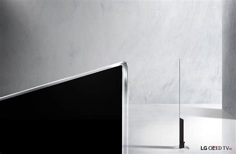 Lg 65 Inch Smart Tv Oled Oled65e7t lg oled 4k tv oled65e7t smart 65 inch web os 3 5