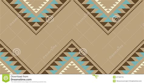 tribal native pattern tribal native american fashion graphic patterns royalty