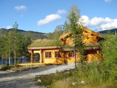 huis kopen noorwegen prachtige vakantiewoningen in noorwegen te koop aangeboden