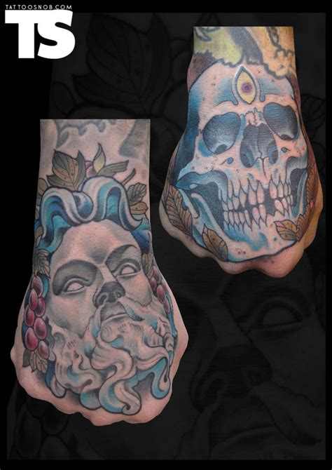 tattoo hand cream 68 best images about cream of the crop hand tattoos on