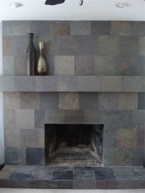 slate fireplace surround on pinterest slate fireplace traditional fireplace mantle and wood the 25 best slate fireplace ideas on pinterest slate